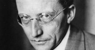 Inteligencia artificial resuelve la ecuación de Schrödinger, un problema fundamental de la química cuántica
