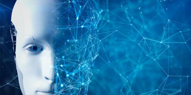 ¿Por qué los gobiernos deben regular la inteligencia artificial?