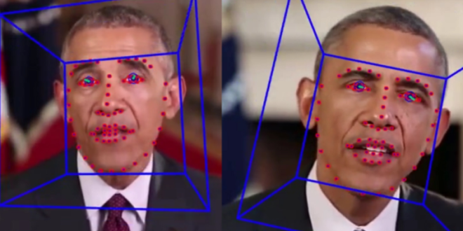¿Qué es la tecnología Deepfake y cómo funciona?
