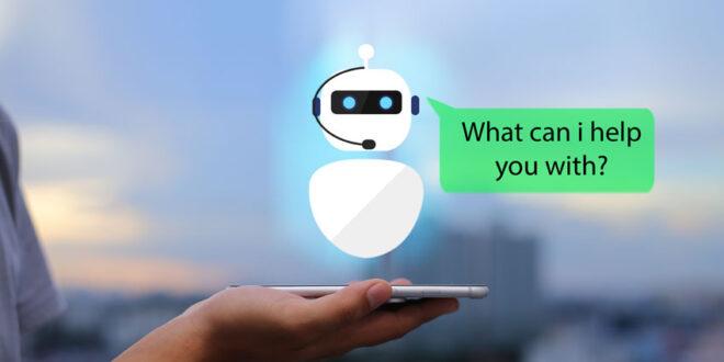 ¿Qué son los chatbots y la inteligencia artificial conversacional?