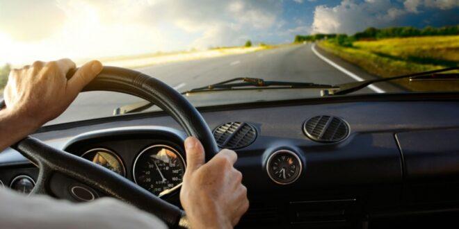 Startup Loop utiliza inteligencia artificial para tasar los precios del seguro de auto