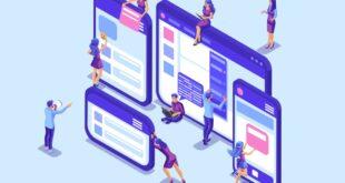 3 formas de mejorar la experiencia del usuario con IA