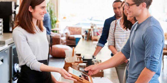 3 formas en que la inteligencia artificial puede mejorar la experiencia de sus clientes