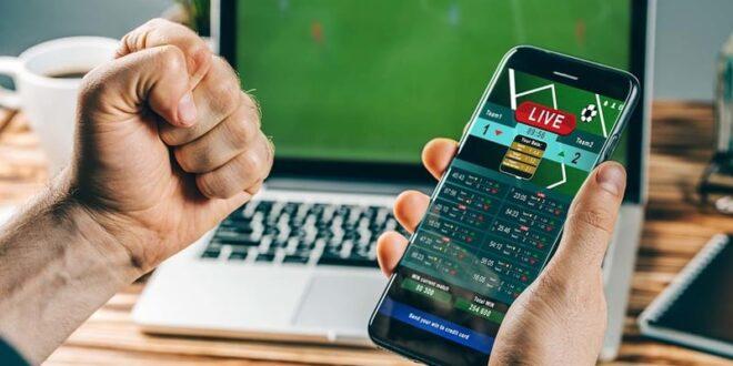Cómo la inteligencia artificial mejora la experiencia de las apuestas deportivas en línea