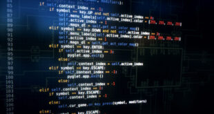 ¿Cuáles son los mejores lenguajes de programación para IA?