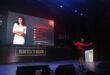 Bárbara de la Rosa es una reconocida empresaria, coach y especialista en programación neurolingüística.