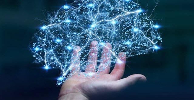 """Nueva red neuronal del MIT: un sistema de aprendizaje automático """"líquido"""""""