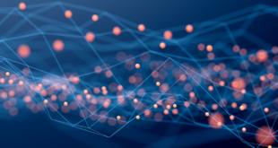 Palantir se asociará con IBM para desarrollar aplicaciones de IA