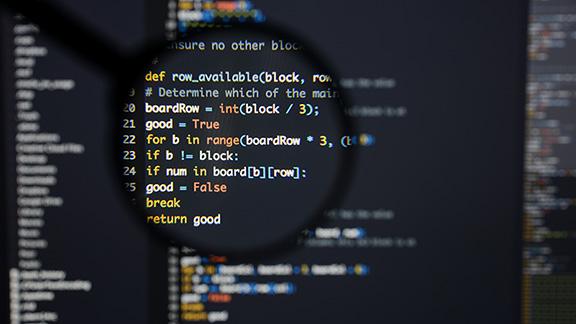 Python: el lenguaje perfecto para el aprendizaje automático