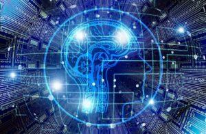 De acuerdo a Bárbara de la Rosa, La neurociencia será pilar del desarrollo tecnológico en los próximos años.