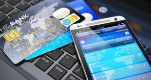 3 formas en que la inteligencia artificial cambiará los servicios financieros después de Covid