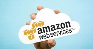 Amazon Web Services simplificará procesamiento del lenguaje natural basado en IA
