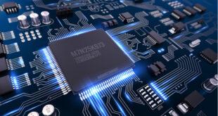 Apollo: aplicación del aprendizaje profundo en chips