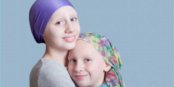 Aprendizaje automático predice los fármacos contra el cáncer más eficaces