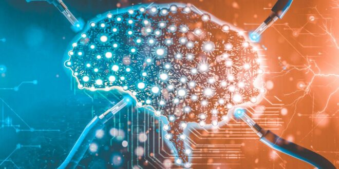 Automatización revolucionará el espacio de trabajo