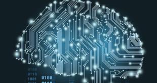 Copy.ai: inteligencia artificial que escribe blogs, artículos y más