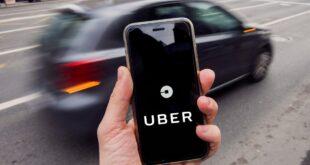 División de robótica de Postmates de Uber se convierte en una nueva empresa