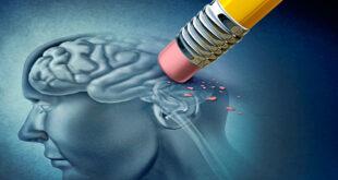 Inteligencia artificial identifica medicamentos que pueden ayudar a combatir el Alzheimer