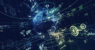 Investigadores mejoran algoritmos de aprendizaje automático cuántico