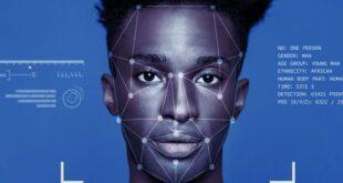 Minneapolis prohíbe a policía el uso de software de reconocimiento facial