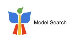 Model Search de Google: plataforma de código abierto con modelos de aprendizaje automático