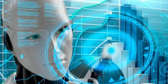 ¿Qué es la inteligencia artificial neurosimbólica?
