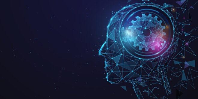 """Regular la inteligencia artificial o arriesgarse a la """"deshumanización"""" en el trabajo"""
