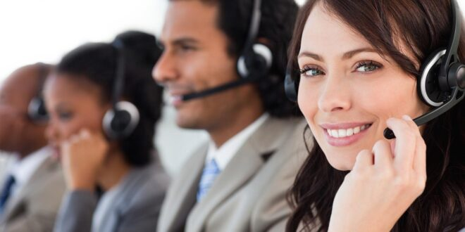 Talkdesk lanza herramienta de inteligencia artificial para call centers