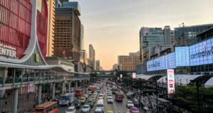 Uso de inteligencia artificial para promover calles más seguras