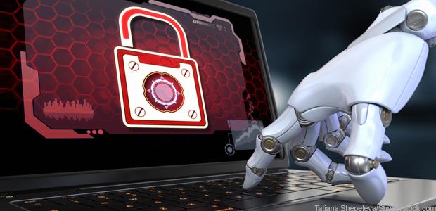 96% de empresas previenen ciberataques realizados con inteligencia artificial
