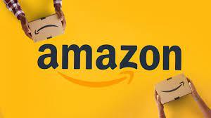 Amazon lanza herramienta para vigilar sus servicios y datos en busca de anomalías