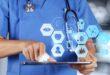 Cardea: plataforma AutoML que transformará la atención médica