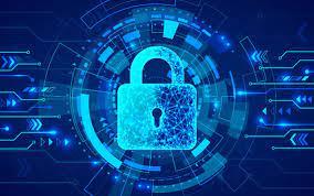 Inteligencia artificial mejora la ciberseguridad