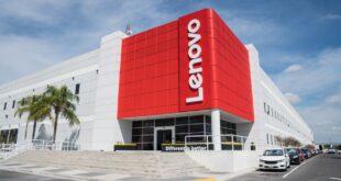 Lenovo lanza soluciones de inteligencia artificial listas para implementar