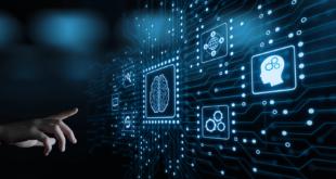 El mejor software para desarrollar inteligencia artificial