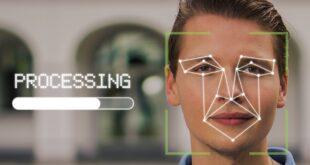 Implementarán inteligencia artificial en bancos en EE.UU